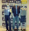 Blue by Gap  » Click to zoom ->